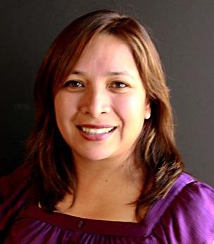 Melissa Taveras