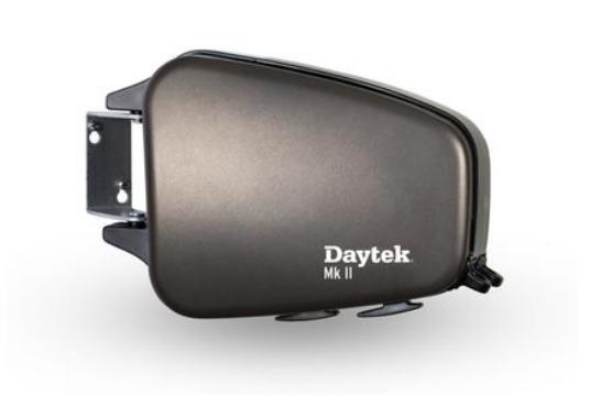Daytek Flexi Dry Twin Line