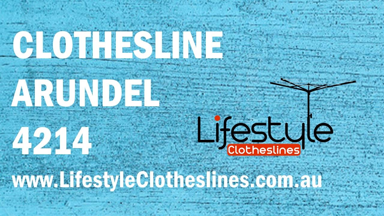Clotheslines Arundel 4214 QLD