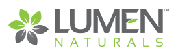 lumennaturals.com