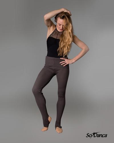 Dance Pants at Dancewear Corner