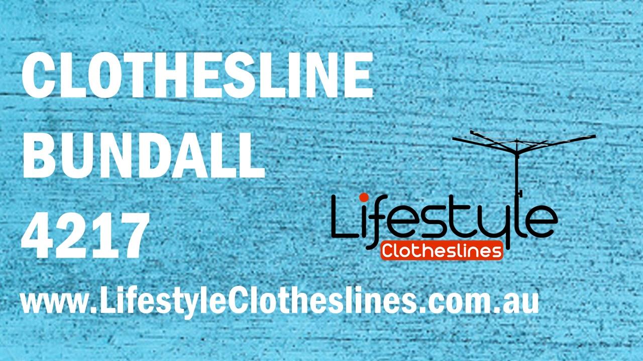 Clotheslines Bundall 4217 QLD