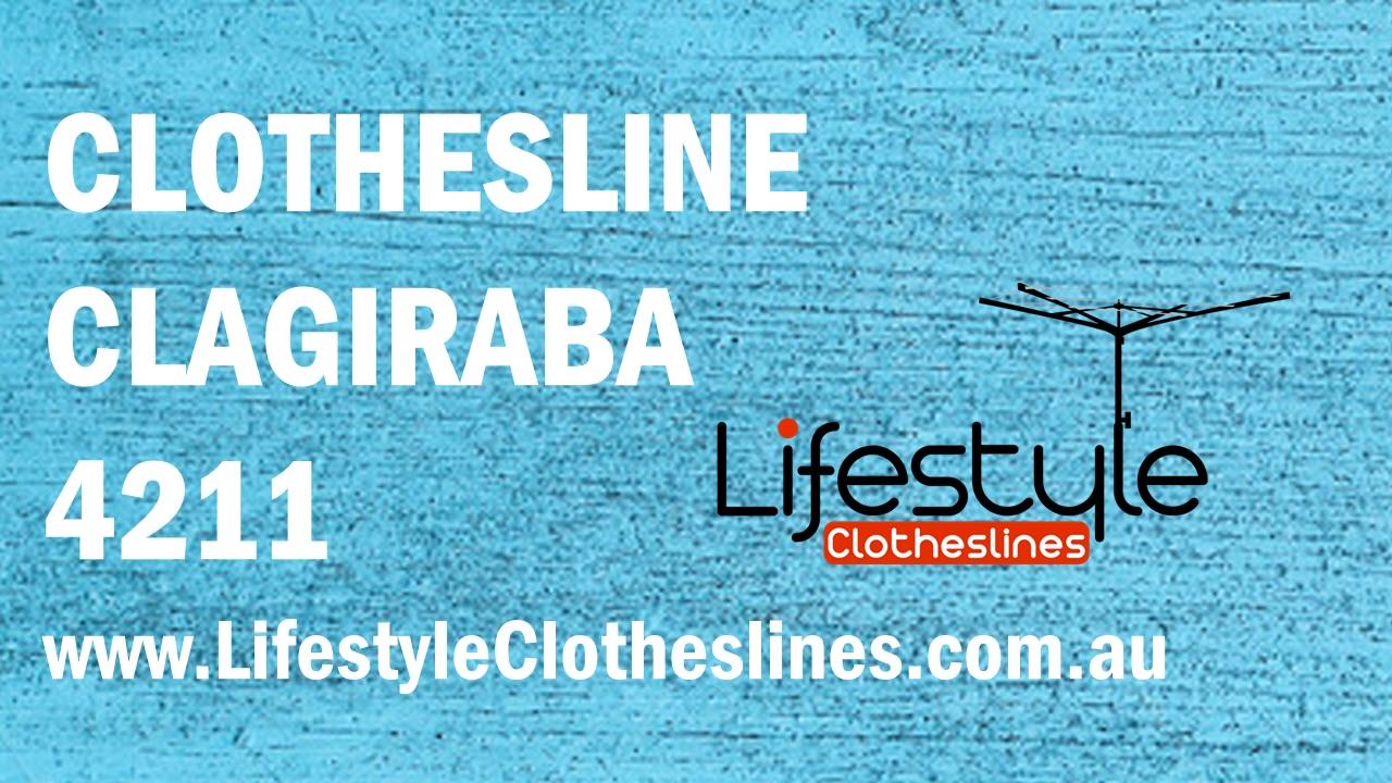 Clotheslines Clagiraba 4211 QLD