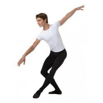 Mens Dancewear at Dancewear Corner