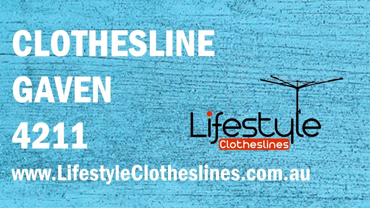 Clotheslines Gaven 4211 QLD