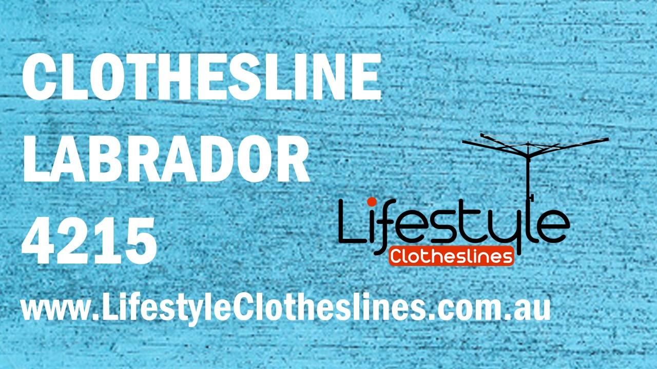 Clotheslines Labrador 4215 QLD