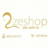 ZeShop