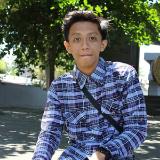Syaiful Rahman