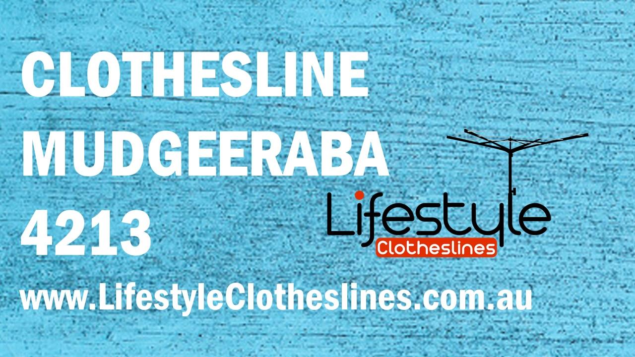 Clotheslines Mudgeeraba 4213 QLD