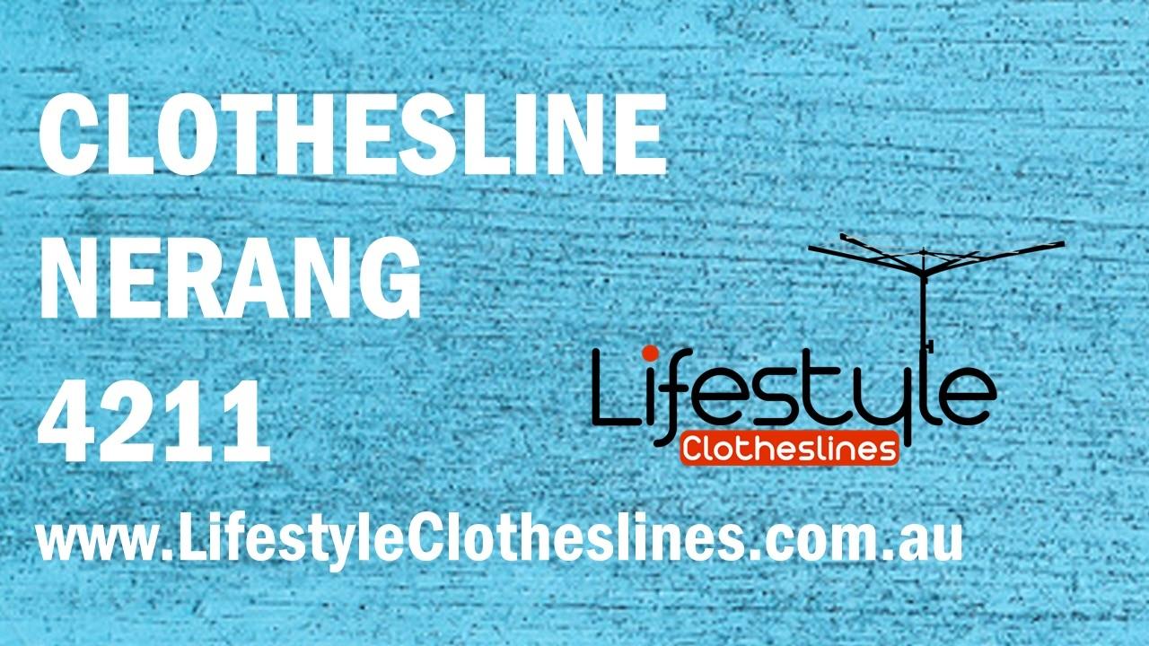 Clotheslines Nerang 4211 QLD