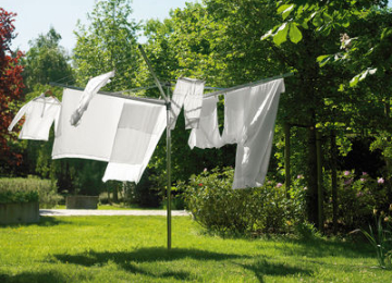 Clothesline Oxenford 4210 QLD