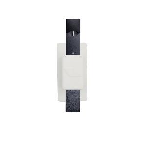 VQ Lite | Vape Holder Compatible with JUUL
