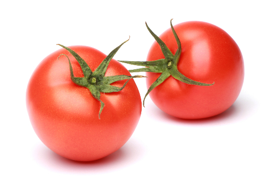 Lycopene for Prostate Health Prostate Regain