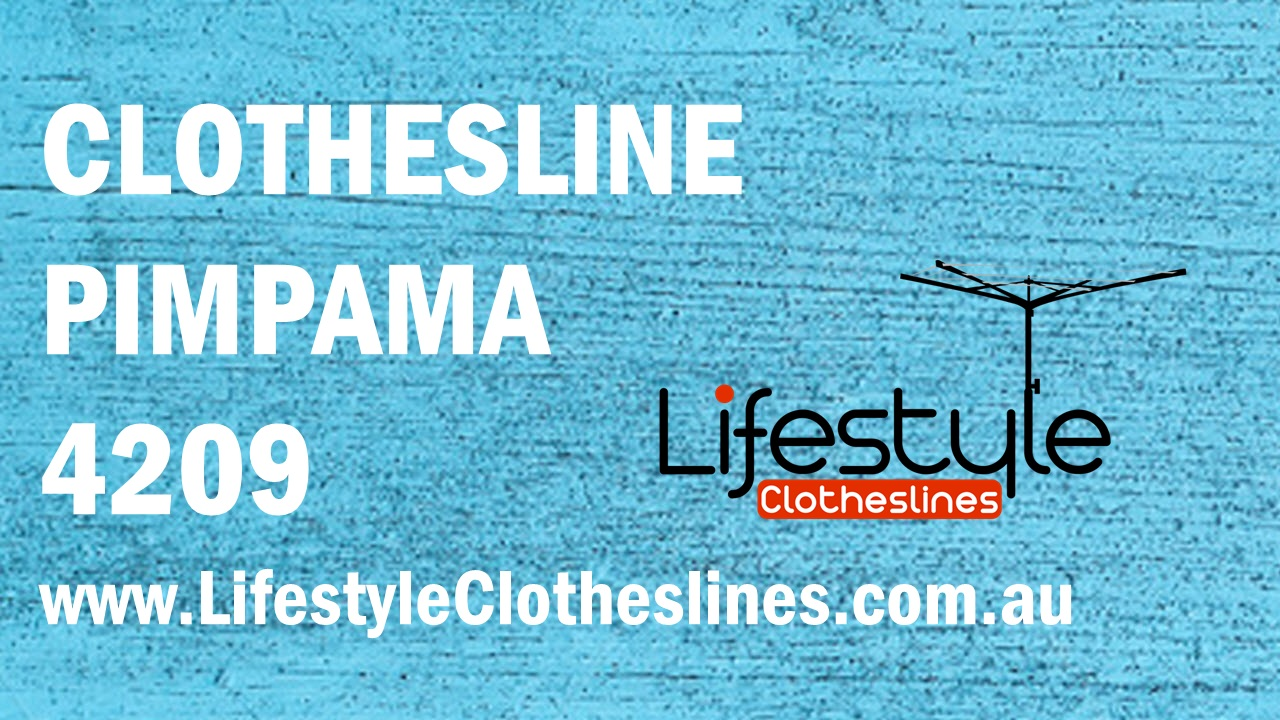 Clotheslines Pimpama 4209 QLD