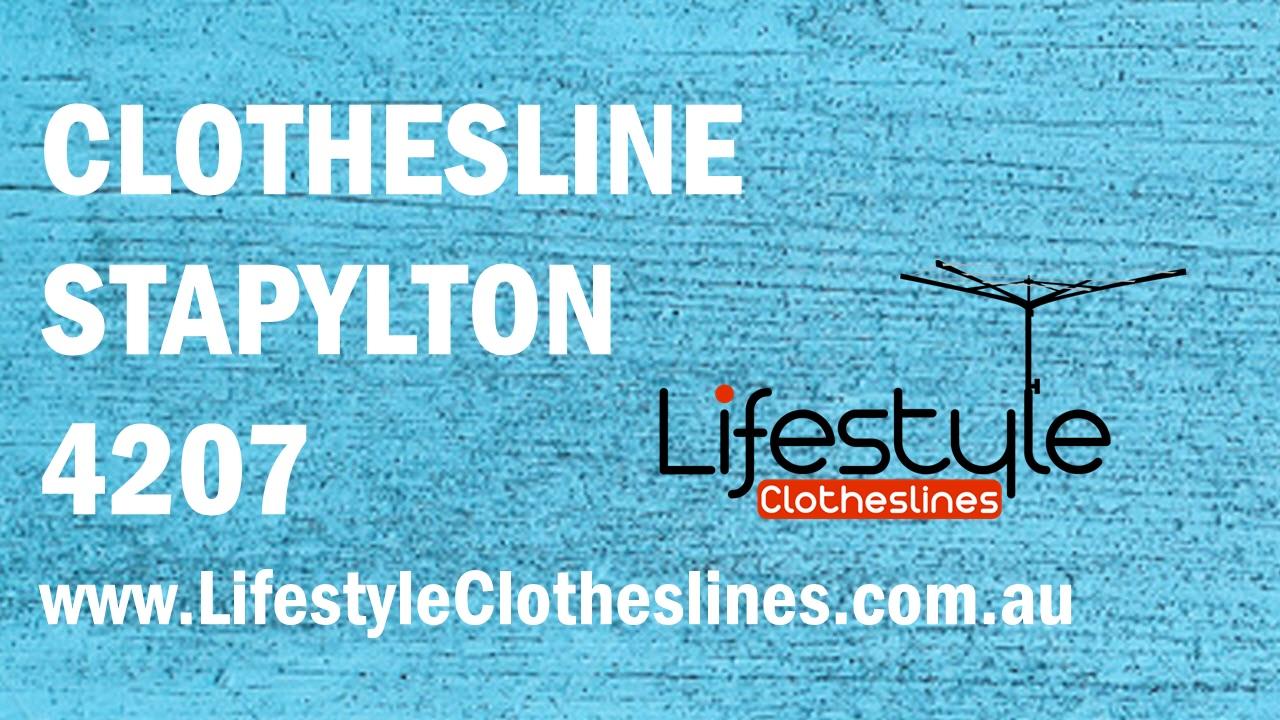 Clotheslines Stapylton 4207 QLD