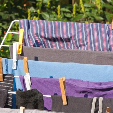 Clotheslines Upper Coomera 4209 QLD