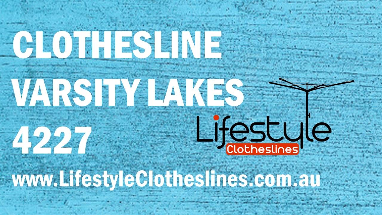 Clotheslines Varsity lakes 4227 QLD