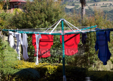 Clothesline Worongary 4213 QLD