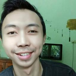 Michael Wijaya