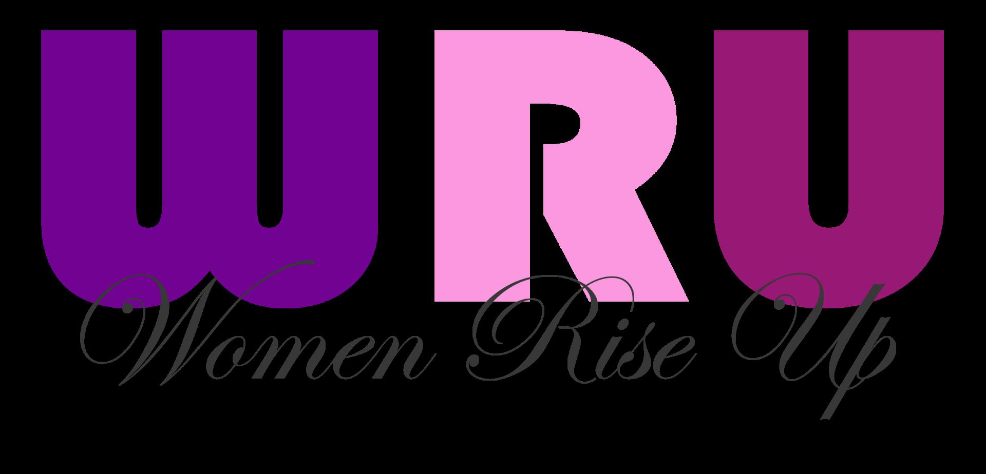 womenriseup