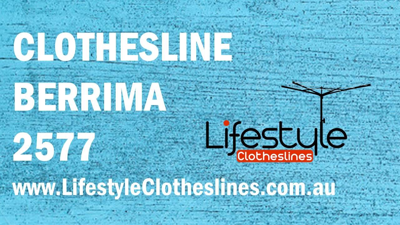 Clothesline Berrima 2577 NSW