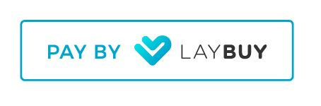 Use Laybuy to split your purchase into 6 more manageable repayments