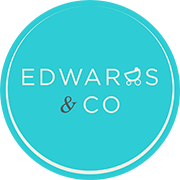 Edwards & Co Strollers Now in Wellington