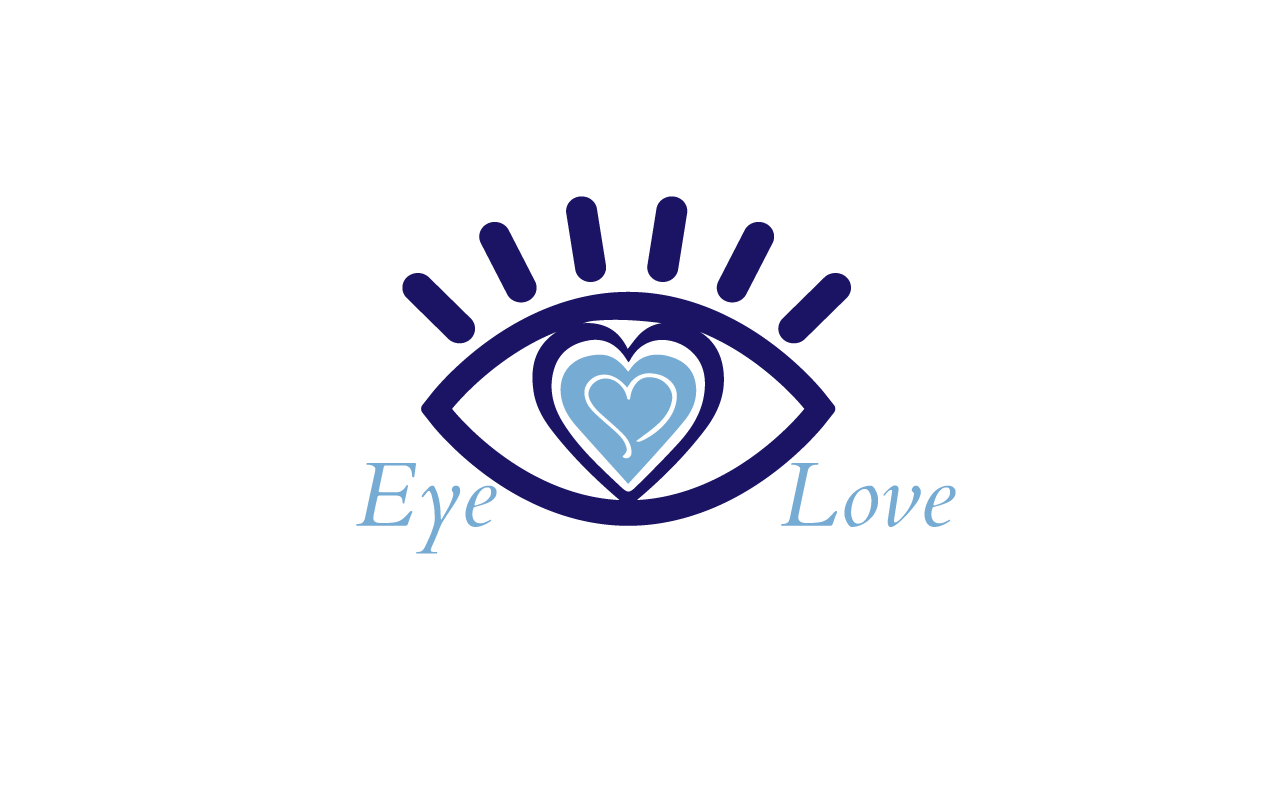eye-love-logo