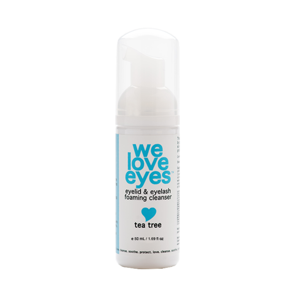 we-love-eyes-foam-cleanser