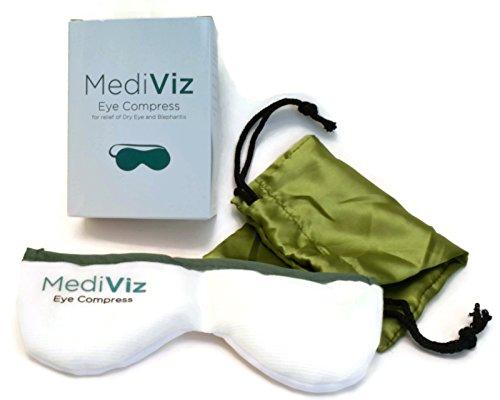 mediviz-dry-eye-mask
