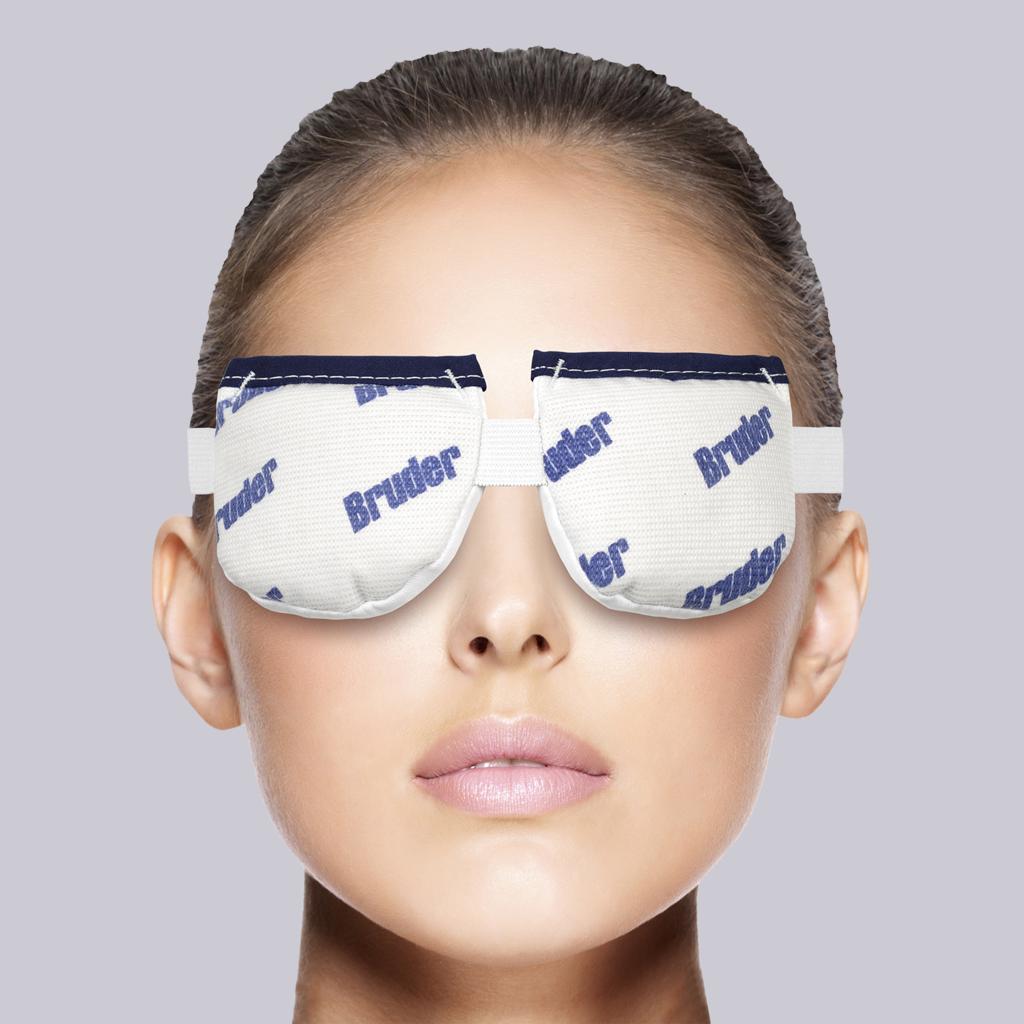 bruder-dry-eye-mask