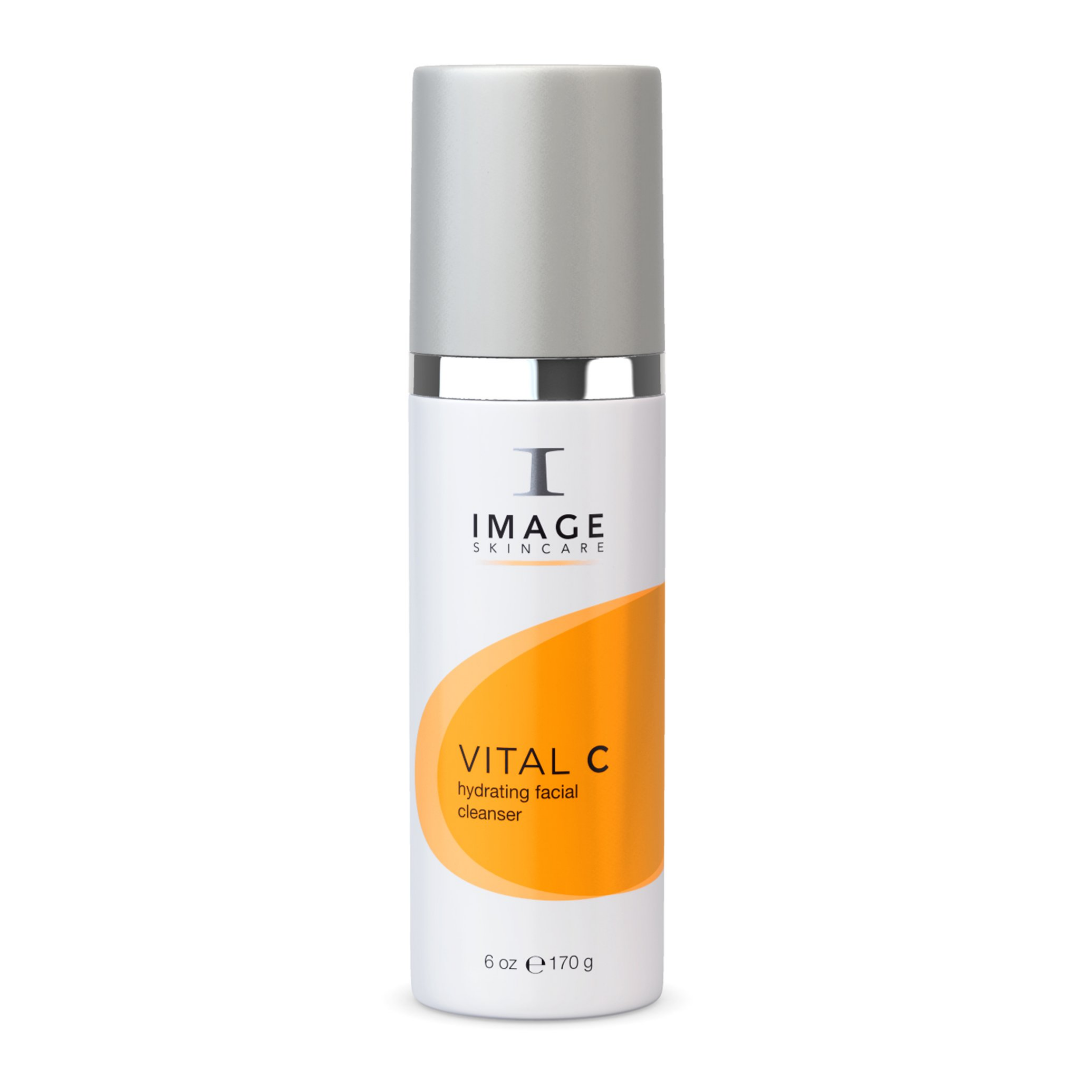 IMAGE-Vital-C-Facial-Cleanser