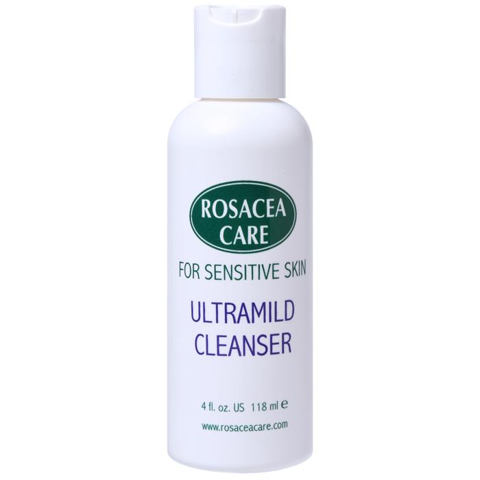 rosacea-care-facial-cleanser