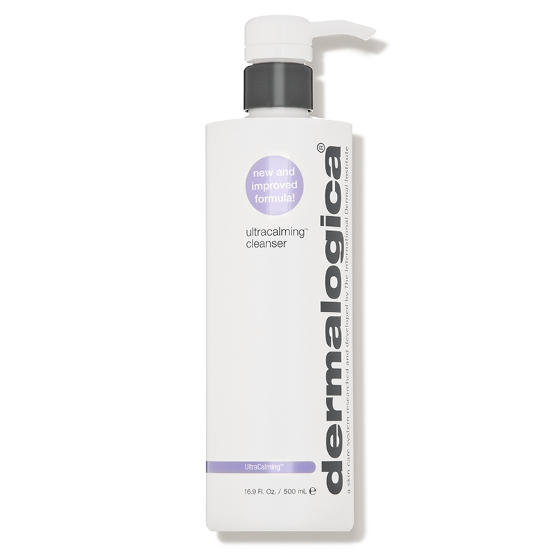 dermalogica-utracalming-cleanser