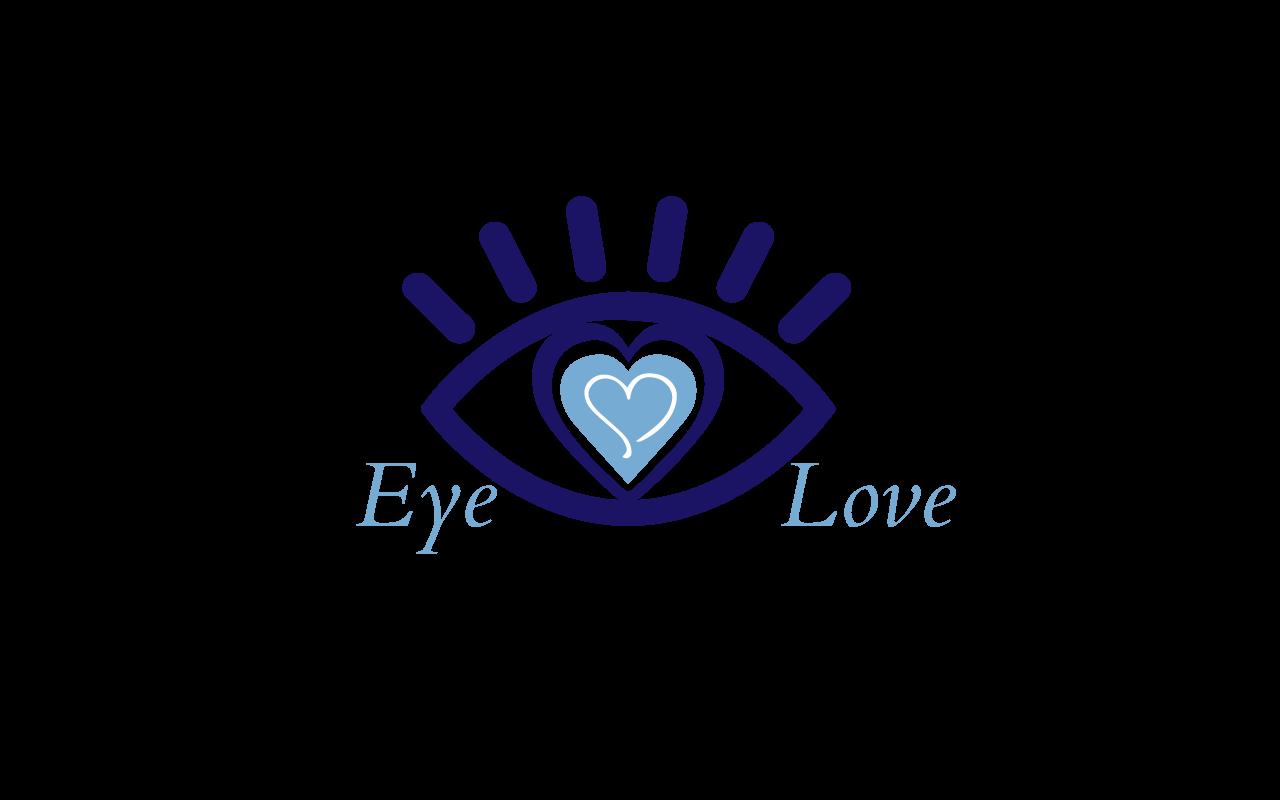 eye-love-logo