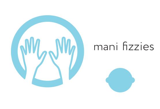 Fresh_bombs_manicure