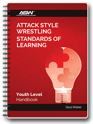 SOL Youth Level Handbook