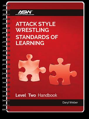 SOL Level Two Handbook