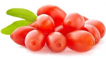 Goji Berry Powder Alkamist Swhey Nutrition For Women