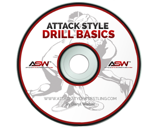 Attack Style Drilling Basics