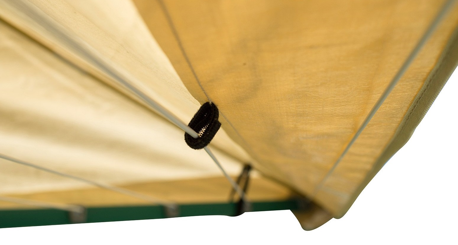 Rotary Clotheslines Cover