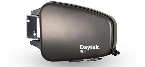 Daytek Flexi Dry Twin