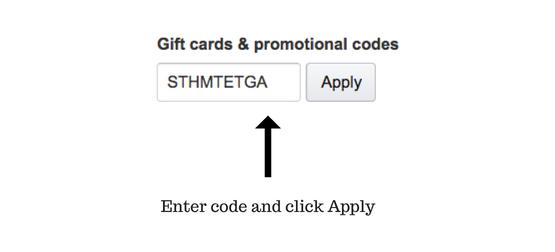 Shantihi Yoga Mat Promo Code