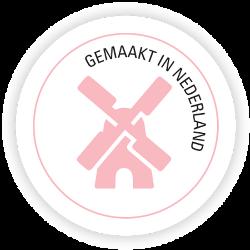 Gemaakt in Nederland