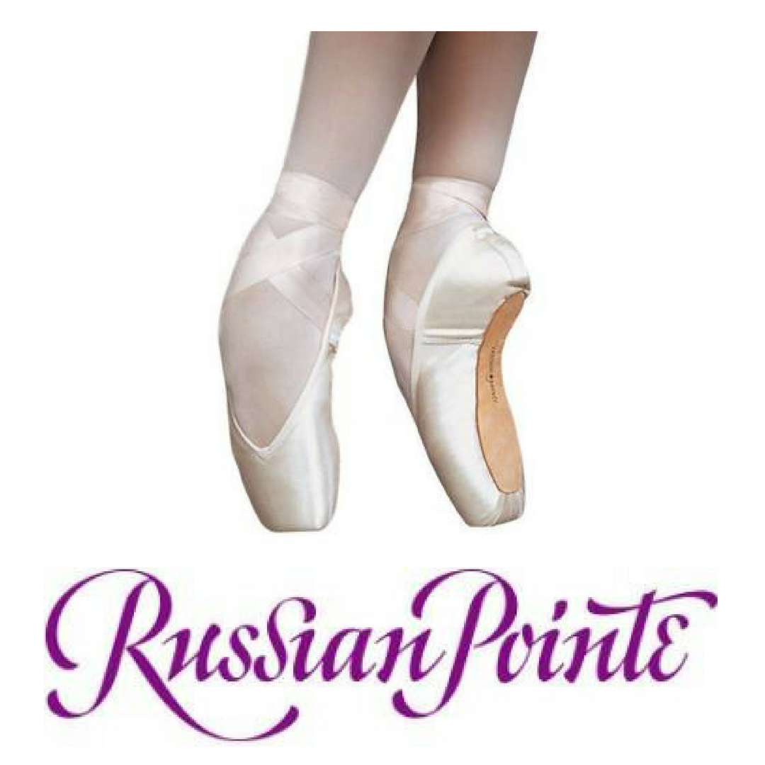 Pointe Shoe Brands Buy Pointe Shoes Dancewear Corner