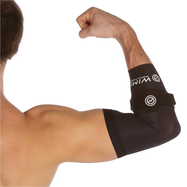 best tennis elbow brace