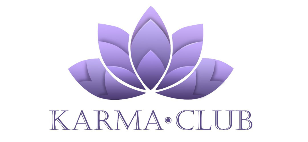 PaybackGift Karma Club