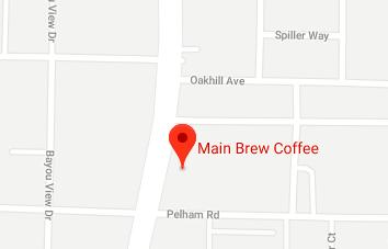 Main Brew