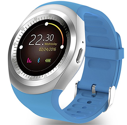 2018 Smartwatch for HTC