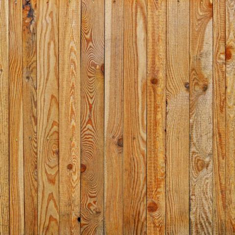 Nordic Spruce - My Sauna World